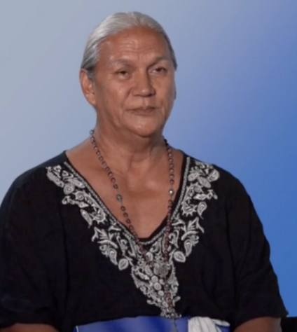 From the Desk of Guam's Historian: CHamoru oral histories